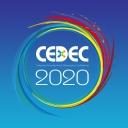 CEDECチャンネル
