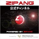 ZIPANG公式チャンネル