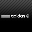 adidas チャンネル