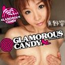 GLAMOROUS CANDY(グラマラスキャンディー)