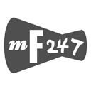 mF247チャンネル