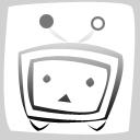 ニコニコ囲碁将棋チャンネル