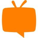 キーワードで動画検索 社会 - ニコニコニュース