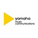 ヤマハミュージックチャンネル