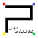 PLAYGROUND Channel