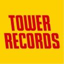 Video search by keyword LIVE - タワーレコードチャンネル