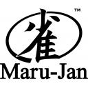 人気の「オンライン麻雀 Maru-Jan」動画 2本 -マルジャン放送局