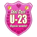 人気のサイト動画 350,302本 -U-23チャンネル