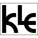 人気の「岐阜県」動画 1,246本 -KLEのプレパレーション