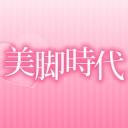 Popular 少女時代 Videos 9,046 -美脚時代チャンネル