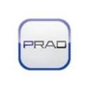 prad_ch
