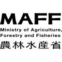 農林水産省チャンネル