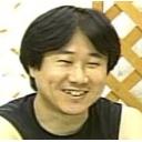 Video search by keyword 肉 - 青木純一郎ch