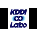 人気の「MUGEN -ロリコン -エロ -ハルヒ」動画 109,526本 -KDDI∞labo 4thキックオフ