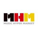 MHMチャンネル