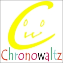 Video search by keyword 腐女子 - クロノワチャンネル