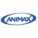 ANIMAX TV