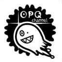 Video search by keyword ドラクエ10 - OPQちゃん