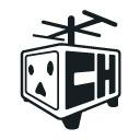 Video search by keyword 例のアレ - GSTV チャンネル