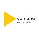 YMAチャンネル