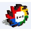 人気の「同人ゲーム」動画 10,243本 -RPGアツマールch