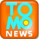 TomoNews