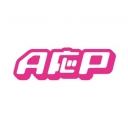 人気の「A応P」動画 532本 -A応Pチャンネル