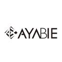 AYABIEチャンネル
