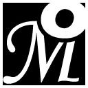 キーワードで動画検索 名作 - 漫チャンネル