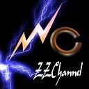 ZZC(ズーズーシー)