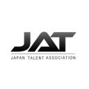 日本タレント協会チャンネル