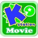K-Station Movie