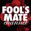 キーワードで動画検索 音楽 - FOOL'S MATE channel