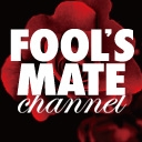 FOOL'S MATE channel