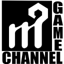 5pb. Games チャンネル
