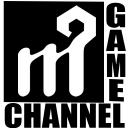 MAGES.(GAME)チャンネル