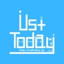 UstToday チャンネル