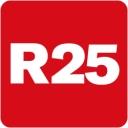 R25チャンネル