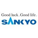 人気の「SANKYO」動画 2,338本 -SANKYOフィーバーTV