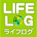 キーワードで動画検索 アマ - 『ライフログ』生主ブロマガ