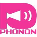 声優番組レーベルPhononチャンネル