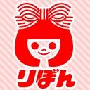 りぼんチャンネル