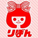 キーワードで動画検索 初音ミク - りぼんチャンネル