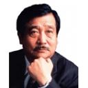 人気の「コメント」動画 1,243,294本 -吉村作治チャンネル