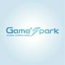 げむすぱ放送部 by Game*Spark