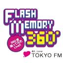人気の「ただのん」動画 485本 -FM360