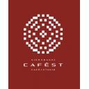 CAFESTチャンネル