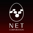NET SLOT LIVE!!