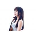 人気の「クラシック」動画 21,252本 -『あやニコ』!!!