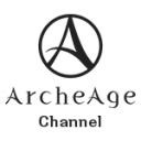キーワードで動画検索 ArcheAge - アーキエイジチャンネル